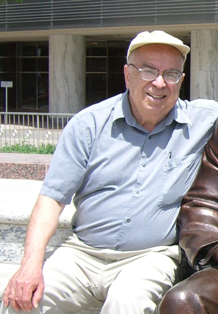 Moshe Git